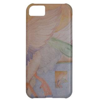 Mallard Duck iPhone 5C Case