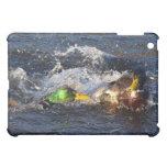 Mallard Ducks iPad Cases