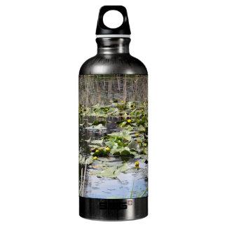 Mallards and Lilies SIGG Traveler 0.6L Water Bottle