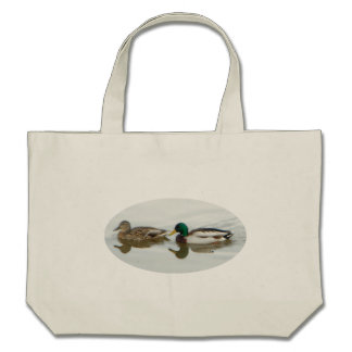 Mallards Bags