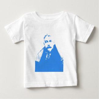 Mallarme Baby T-Shirt