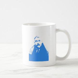 Mallarme Coffee Mug