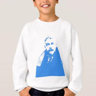 Mallarme Sweatshirt