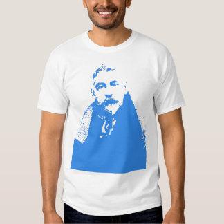 Mallarme T-Shirt