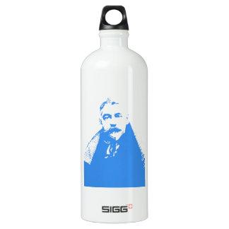 Mallarme Water Bottle