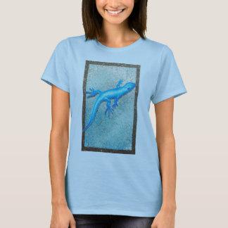 Mallorca Lizard T-Shirt