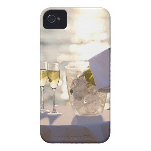 Mallorca, Spain 2 iPhone 4 Case-Mate Cases