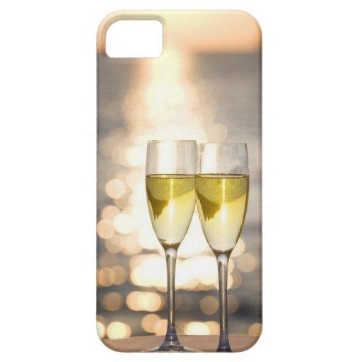 Mallorca, Spain iPhone 5 Covers