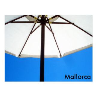 Mallorca Tarjetas Postales