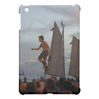 Mallory Square iPad Mini Covers