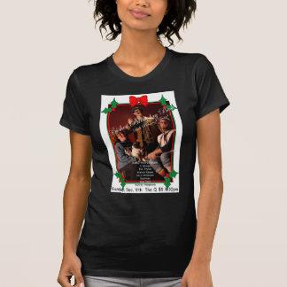 Mally Climass! T-Shirt