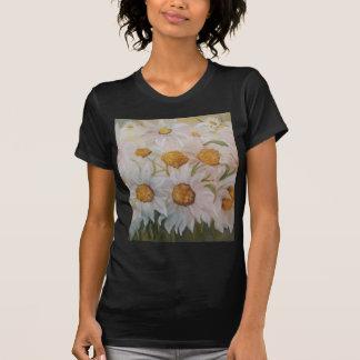 malmequeres T-Shirt