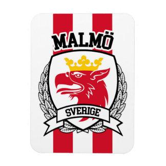Malmö Magnet
