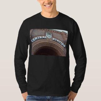 Malmö Sweden T-Shirt