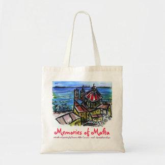 Malta Bag