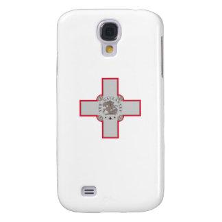 Malta Carcasa Para Galaxy S4