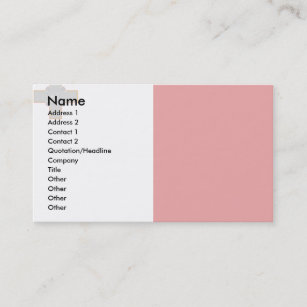 Flag of malta business cards templates zazzle malta flag business card reheart Gallery