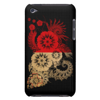 Malta Flag iPod Touch Cases