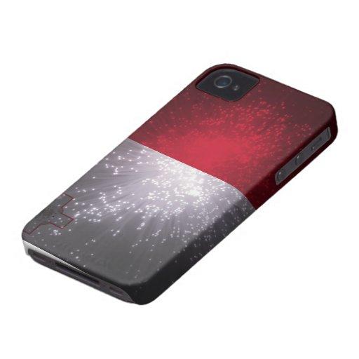 Malta Case-Mate iPhone 4 Cárcasa