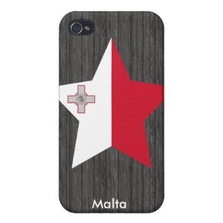Malta iPhone 4 Protector