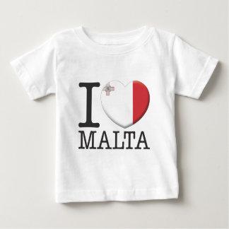Malta Tshirt