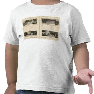 Maltaville Dunning el St Camiseta