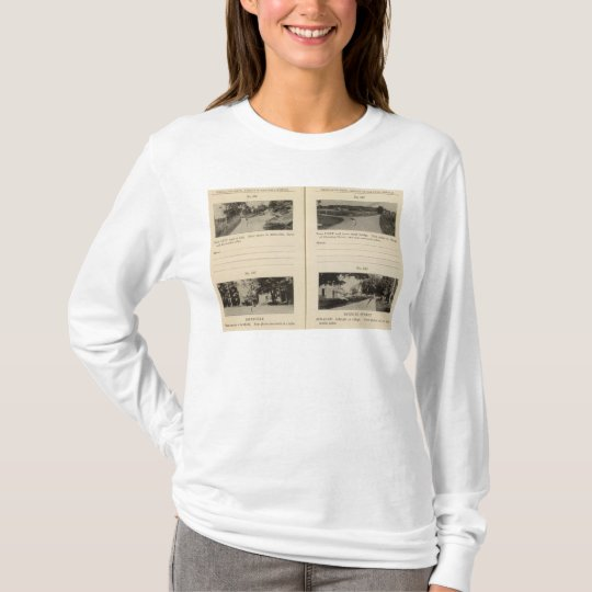 Maltaville Dunning St T-Shirt