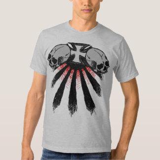 Malted Sun T Shirt