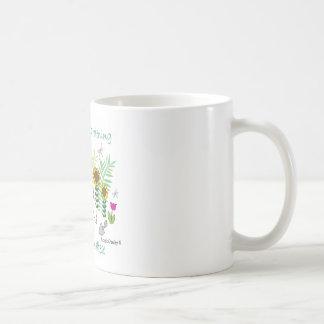 maltés taza clásica