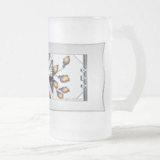 Maltese-1 Mug