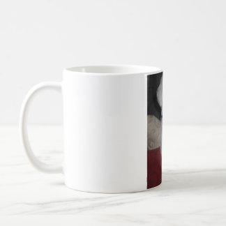 Maltese Gift Coffee Mug