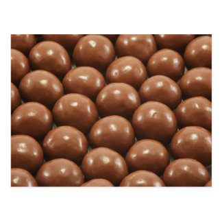 Maltesers Postcards