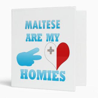 """Malteses es mi Homies Carpeta 1"""""""