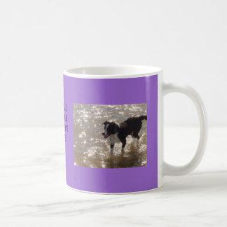 malu, malu, TWINKLETWINKLEMUMMY'S LITTLE STAR Coffee Mug