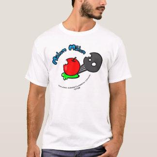 Malum Malum Color (Light) T-Shirt