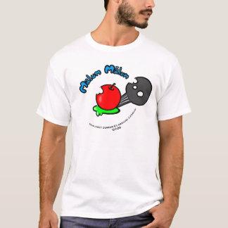 Malum Malum Colored (Light) T-Shirt