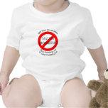 Malum Prohibitum Trajes De Bebé