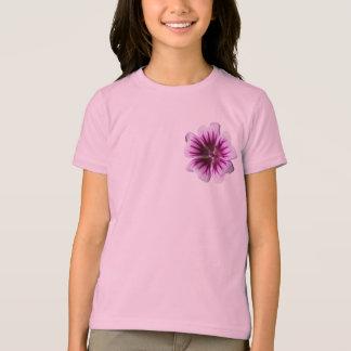 Malva ~ kids T T-Shirt
