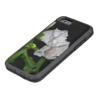 Malvales Tough Xtreme iPhone 6 Case