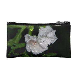 Malvales Cosmetic Bag
