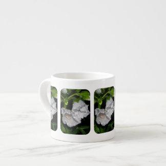 Malvales Espresso Cup