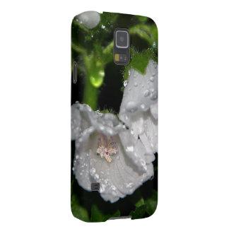 Malvales Carcasa De Galaxy S5