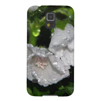 Malvales Carcasas De Galaxy S5