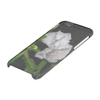 Malvales Uncommon Clearly™ Deflector iPhone 6 Case
