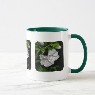Malvales Mug