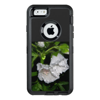 Malvales OtterBox Defender iPhone Case