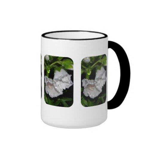 Malvales Ringer Mug