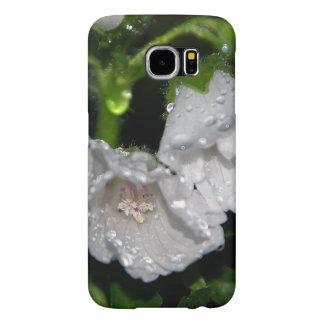 Malvales Samsung Galaxy S6 Case