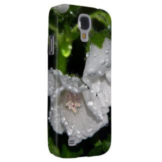 Malvales Samsung S4 Case