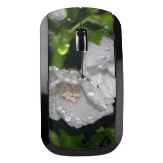Malvales Wireless Mouse